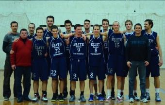 Győztünk Pécsen, megnyertük a Nyugati csoportot!