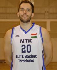 Profil fotó