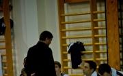 20120218_mtk_obuda_06.jpg
